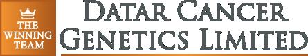 Datar Cancer Genetics Limited